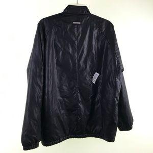 Neighborhood Jackets & Coats - Neighborhood Black Jacket JP317293
